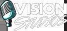 vision studios logo